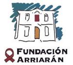 Fundacion Arriaran logo