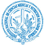 INCMNSC logo
