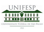 Logo of Universidade Federal de Sao Paulo