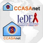 CCASAnet Images