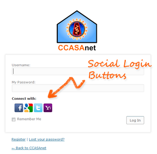 social_login_screenshot