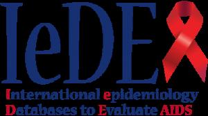 IeDEA logo